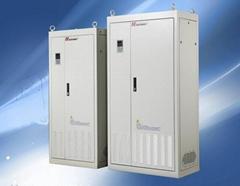 ED3100-FP系列風機水泵型變頻器