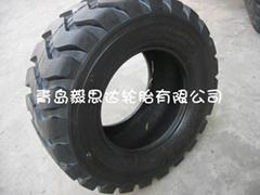 供应工程轮胎17.5-25,23.5-25