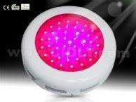 45*3W LED Grow Lights