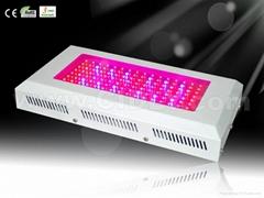 200W LED Grow Lights