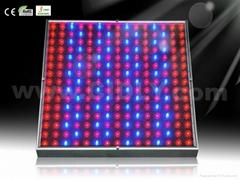 14W LED Grow Lights