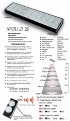 Apollo-20