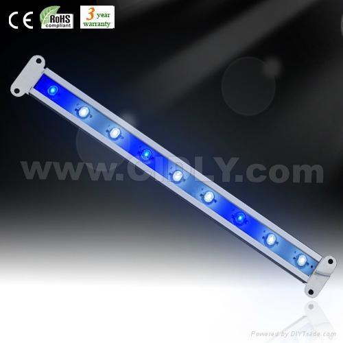 9W Aquarium LED Light 3