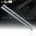 18W Aquarium LED Light 3