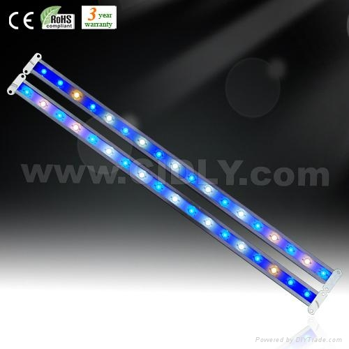 18W Aquarium LED Light 1