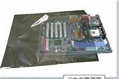 VCI VCI anti-static bag