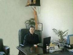 寧波市北侖區大碶佳睦模具廠