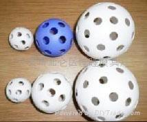 塑料球(Plastic ball)
