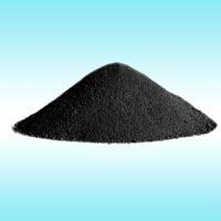 iron oxide black 3