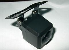 car reariew camera