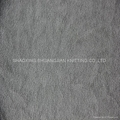 100% Polyester Micro Anti pilling Polar Fleece Fabric 1