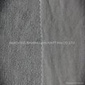 100% Polyester Micro Anti pilling Polar Fleece Fabric 2