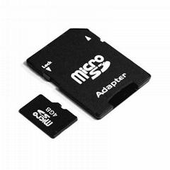 Micro SD/TF Card