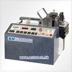 Computer Tape Cutting Machine KM-3600