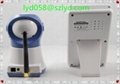 2012 professional security system for baby monitor 3