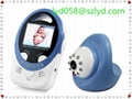 2012 professional digital wireless security equipment for baby monitor 3