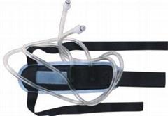 Disposable tournique t cuffs