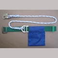 work place safety belt
