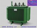 S11-200/10變壓器價格