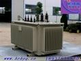 S11-315/10變壓器價格參數 1