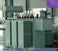S11-500/10變壓器價格