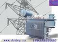 S11-630/10變壓器價格