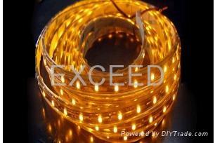 LED Strips,LED Street Light 1