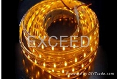 LED Strips,LED Street Light