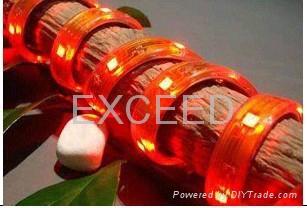 LED Strips,LED Street Light 3