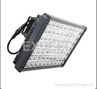 LED Tunnel Light 2