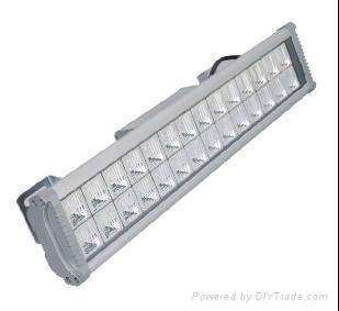 LED Tunnel Light 3