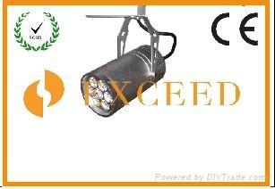 LED Track Light 5