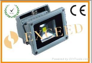 LED Protecting lamp 2