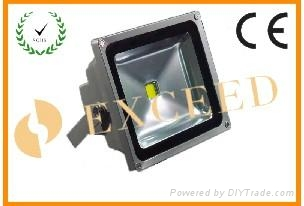 LED Protecting lamp 3