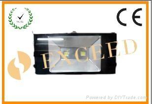 LED Protecting lamp 5