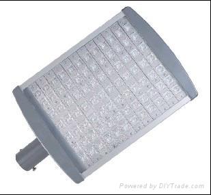 LED Street Lamp 1