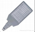 LED Street Lamp 2
