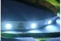 LED Street Lamp 5