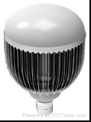 LED SMD 1