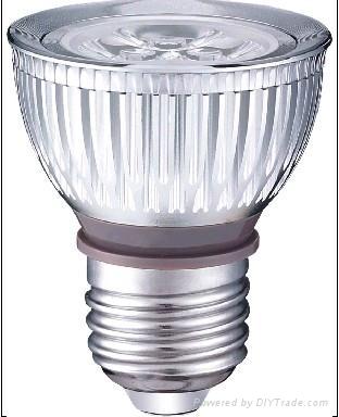 LED Spotlight 5