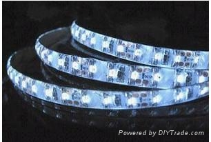 LED Strips,LED Street Light 3