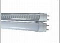 LED Tubes 2