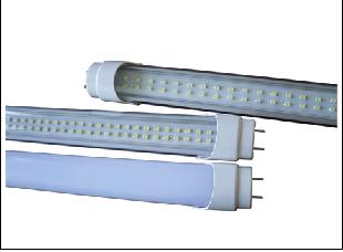 LED Tubes 5