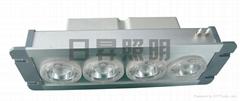 RNFE9121-ON LED應急頂燈