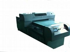 万能玻璃打印机