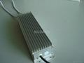60w Waterproof LED Driver,in best price and good quality