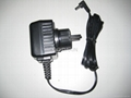 GS Waterproof Power Supply