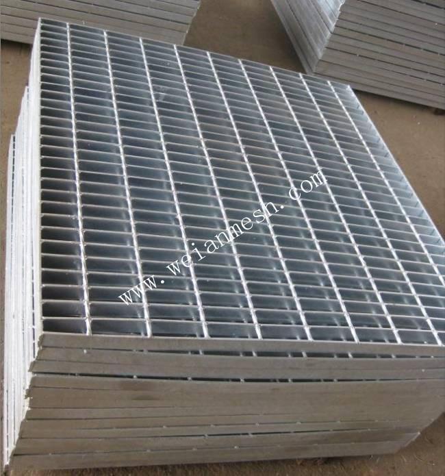 stainless steel sidewalk drain grate - weian-5 - weian ...