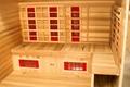 far infrared sauna  2