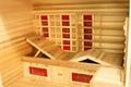 far infrared sauna  3